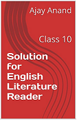 10 english literature helpbook cover page
