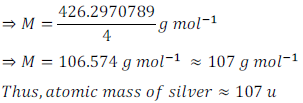 class 12 solid state ncert exercise solution12