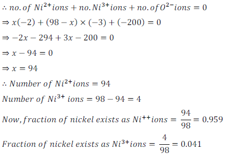 class 12 solid state ncert exercise solution23