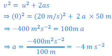Newtons Law of Motion 2