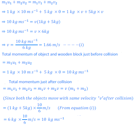 Newtons Law of Motion 7