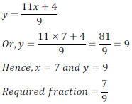 class ten math cbse - Pair of Linear equations in two variables_46, exercise 3.3 - ncert solution