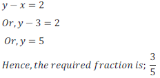 class ten math cbse - Pair of Linear equations in two variables_31, exercise 3.4 - ncert solution