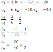 class ten math cbse - Pair of Linear equations in two variables_8, exercise 3.5 - ncert solution