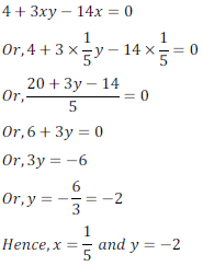class ten math cbse - Pair of Linear equations in two variables_16, exercise 3.6 - ncert solution
