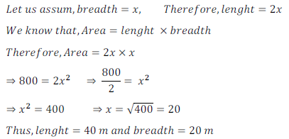 quadratic equation exercise 4.4_6