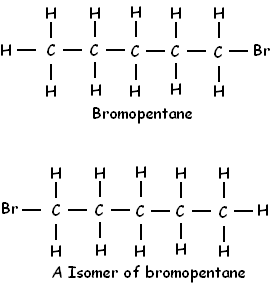 carbon and its compounds in text solution part 1