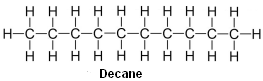 N Hexane Lewis Structure carbon and its compoun...