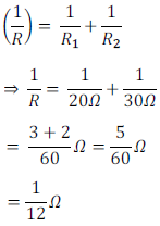 numerical problem solution