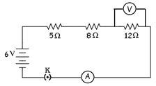 class ten science electricity ncert in text solution
