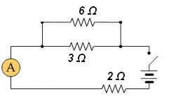 class ten physics electricity ncert in text question solution